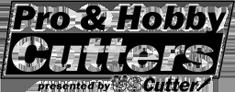 Pro & Hobby Cutters – USCutter Blog