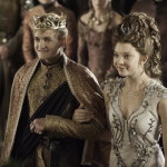 game-of-thrones-season-4-episode-2-margaery-joffrey-wedding-2